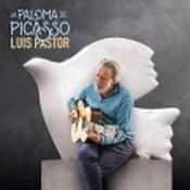 luis-pastor-Copiar-120x120