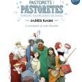 pastorest