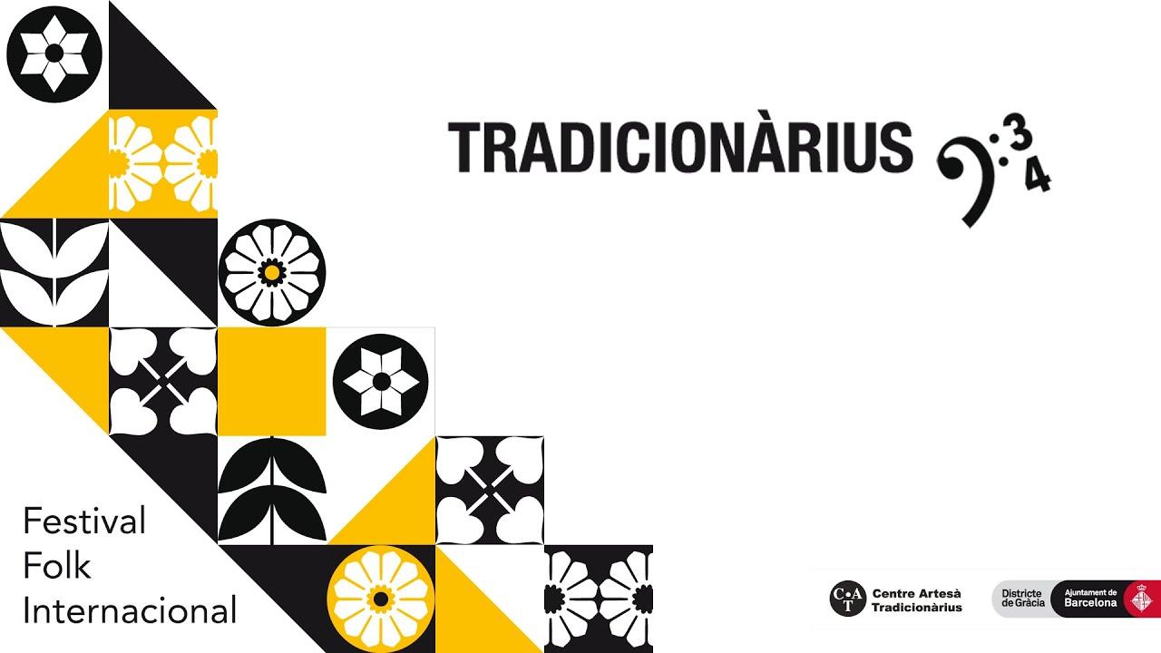 TRADICIONARIUS.jpg_1217713607