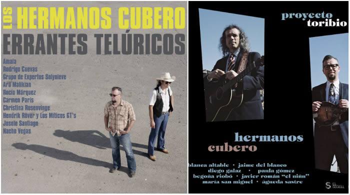 hermanos-cubero-16-02-21