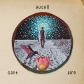 960_aucell cantaire - cant aire