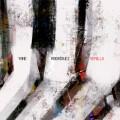 Yone-Rodriguez-Semillas