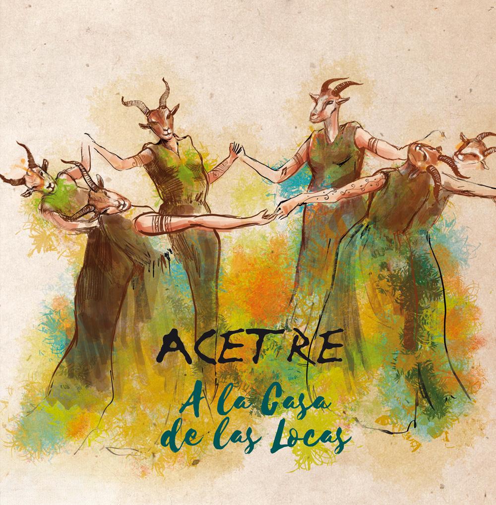 Acetre_A_la_casa_de_las_locas_producto