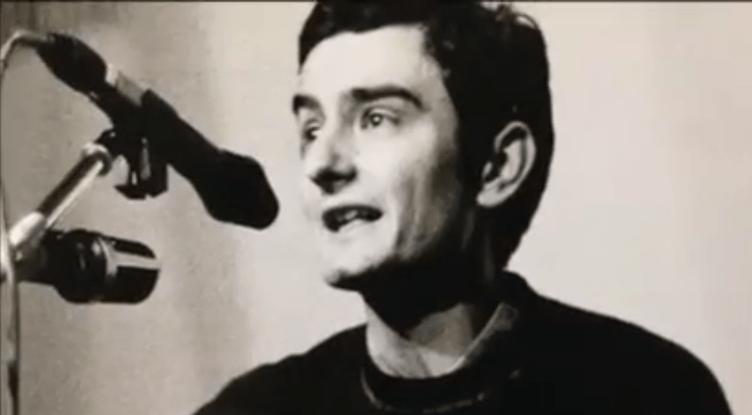 pedro-faura-milan-1975-lqsomos