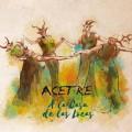 Acetre_A_la_casa_de_las_locas_producto [320x320]