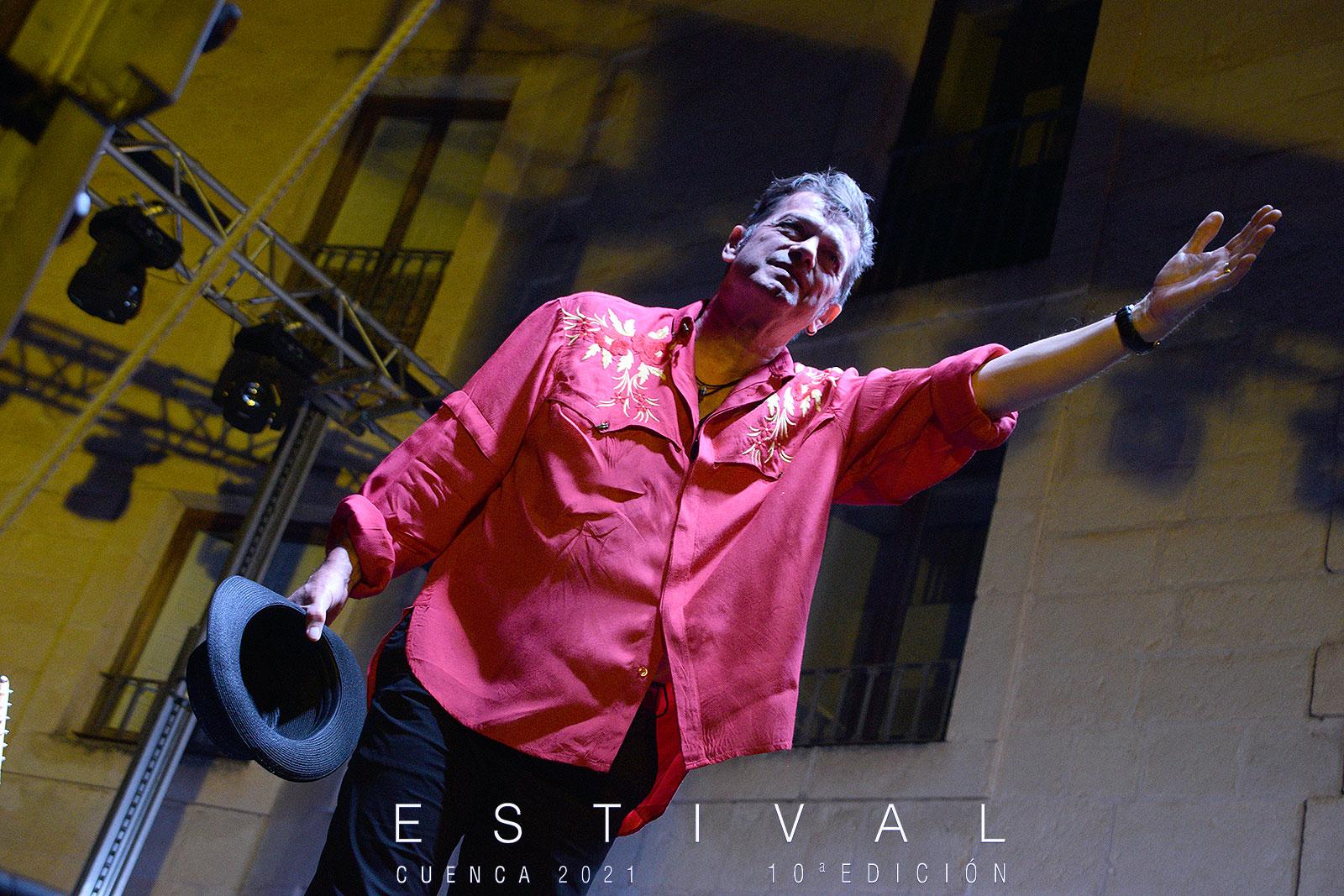 Juan Perro2