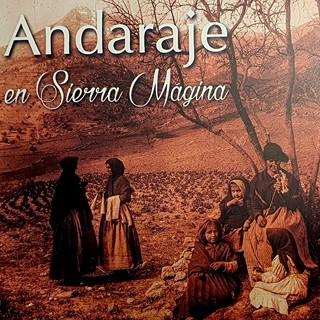 andaraje [320x320]