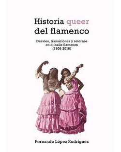 queer flamenco [250]