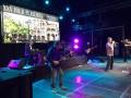 Gwendal sb escenario