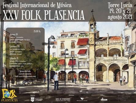 cartel-folk-plasencia-21-def