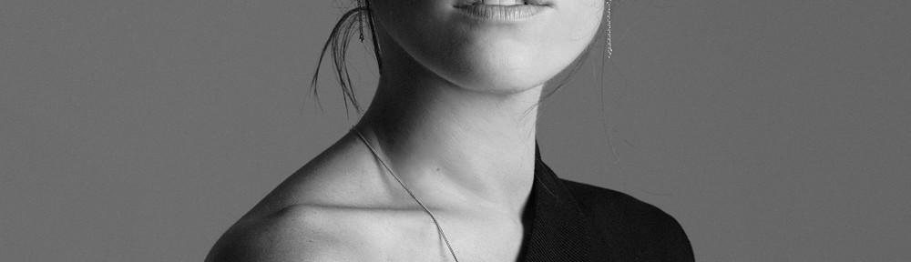 MM_CARMINHO_3_RGB_(c) Mariana Maltoni