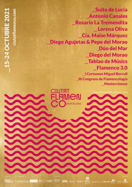 Cartell_CiutatFlamenco_2021_A3_imprenta